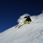 BLOG Taking the Piste – Don't Call the Season Yet