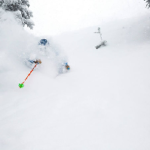 Science Confirms Monster El Nino, Skiers Ask What it Means for Pow? – NOAA Winter Outlook