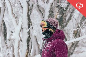UPDATED – The Wait Is Over, up to 50cm inbound – Snow Alert Australia