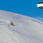 UPDATED Powder Delivery to the South Island to Continue – NZ Snow Alert