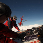 Taking The Piste – The Cheapest Heli-skiing in NZ