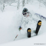The Wait is Over, Niseko Expects Heavy Snow – Snow Alert
