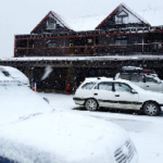Snow Alert NZ – Consistent top-ups on the way down south