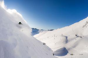 Season Outlook 2014 – September Update – New Zealand