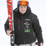 McGlinn Takes FIS Slalom at Cardrona – Griffin Wins GS