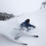 Snow Alert Aus – 15 to 30cm inbound