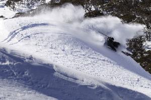 Snow Alert Aus – 30 – 40cm inbound – Updated