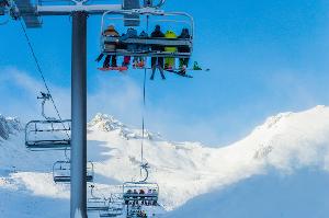 Season Outlook 2014 – July Update – New Zealand