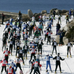 Cross Country Australian Championship This Weekend