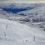 NZ SNOW JOURNAL – Sensational snow in the Southern Lakes