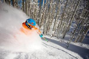WORLD SNOW WRAP – Snowy Resolutions