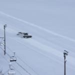 JAPAN SNOW WRAP – Relentless Pow Continues