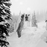 North America Snow Wrap – Head North for Snow