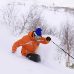 STORMWATCH – Niseko, The World's Powder Mecca