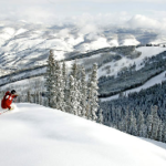Travel – Vail Valley Colorado