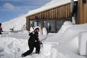 NZ Weekly Weather Blog – Getting the Goods!