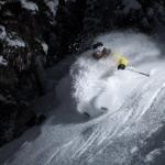 JP Auclair Interview – Alpine Initiatives
