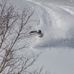 SEASON SNOW OUTLOOK – Japan