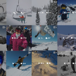 10 Must Follow Skiing and Snowboarding Instagram Accounts