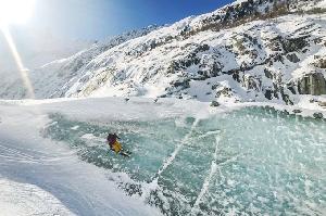 Go Home Winter, You're Drunk – Chamonix Season Wrap