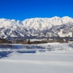 Hakuba Valley Joins the Epic Pass