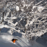 Furano's Backcountry Beckons, But Beware