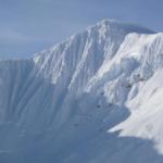 Alaska Season Done – Xavier de Le Rue