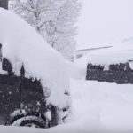 Japan – Weekly Snow Update