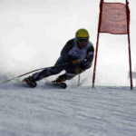 Interschools – The Backbone of Australian Snowsports Development