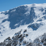 Buller X Gets the Green Light – it's on – Australia's first Freeride Competition