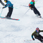 FREEbom Mt Buller – Putting the Free Back into Skiing – Recap