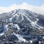 Deer Valley Joins the Battle for Ski World Domination