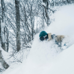 Win A Tour of The Powder Mecca – Hakuba – Giveaway