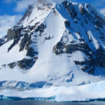 Antarctica – The Ski Trip Of A Life Time