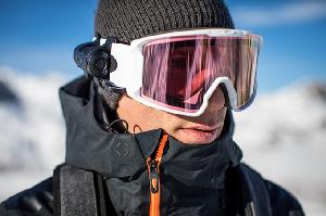 Tested – Oakley Prizm Inferno Line Miner Goggle – The Gear Locker