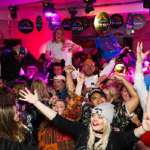 Oakley Prizm Palooza Parties – Jindabyne And Mt Buller Wrap-Up – Brand Watch