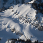 Jackson Hole – Is This The Best Ski Resort in North America?