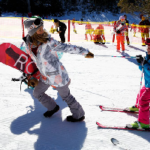 Torah Bright Mini Shred at Thredbo – This Sunday