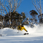 Chillfactor Magazine's Guide To The Best Men's Skis For Australia