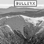 Buller X – Big Mountain Riding in Our Own Backyard – How To Vote