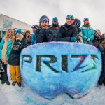 Oakley Announces Prizm Palooza Tour – Brand Watch