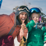 Thredbo 60 Years of Stoke – The Next Generation