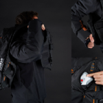 Win A Rip Curl Freeride Airbag Vest