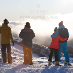 What Pass to Buy This Winter – Mountain Collective or Epic Australia