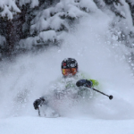 Aspen – An Experience you'll want to have again