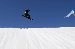 This Is How You Land The Perfect Frontside 360 – Trick Tips