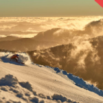 SNOW ALERT – 30-60cms for the closing weekend