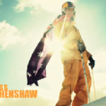 Video – Russ Henshaw At Jon Olson Super Sessions