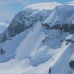 Antarctica Expedition – Part 2