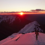 This Drone Footage will Leave you in Awe of the Incredible Beauty of the Aussie High Country – Video